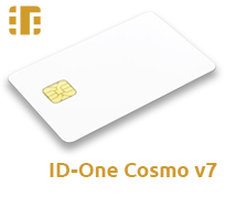 OBERTHUR ID-ONE COSMO WINDOWS 8.1 DRIVER DOWNLOAD